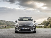 2018FordFiesta_MAGNETIC_ST_06