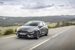 2018FordFiesta_MAGNETIC_ST_07