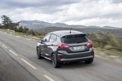 2018FordFiesta_MAGNETIC_ST_10
