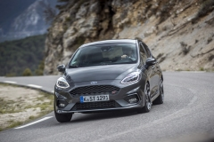 2018FordFiesta_MAGNETIC_ST_11