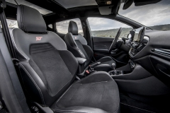 2018FordFiesta_MAGNETIC_ST_17