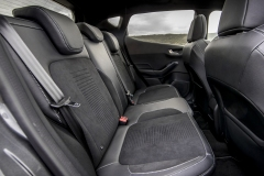 2018FordFiesta_MAGNETIC_ST_18