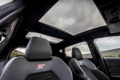 2018FordFiesta_MAGNETIC_ST_19