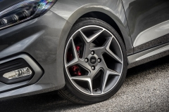 2018FordFiesta_MAGNETIC_ST_24