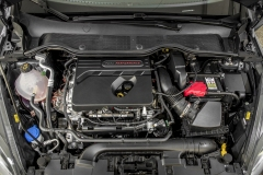 2018FordFiesta_MAGNETIC_ST_27