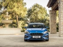 2018_FORD_FOCUS_DRIVE_ST-LINE__07