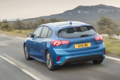 2018_FORD_FOCUS_DRIVE_ST-LINE__19