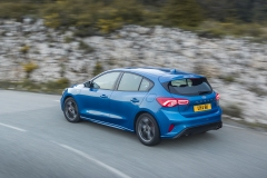 2018_FORD_FOCUS_DRIVE_ST-LINE__20