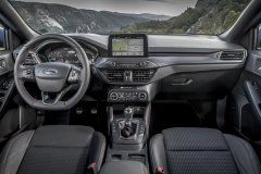2018_FORD_FOCUS_DRIVE_ST-LINE__29