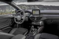 2018_FORD_FOCUS_DRIVE_ST-LINE__30