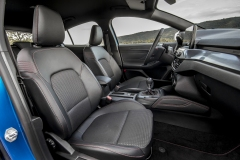 2018_FORD_FOCUS_DRIVE_ST-LINE__31