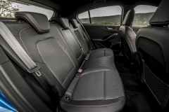 2018_FORD_FOCUS_DRIVE_ST-LINE__32