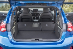 2018_FORD_FOCUS_DRIVE_ST-LINE__33