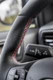 2018_FORD_FOCUS_DRIVE_ST-LINE__40