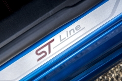 2018_FORD_FOCUS_DRIVE_ST-LINE__44