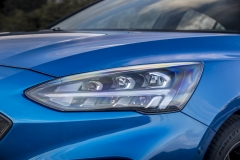 2018_FORD_FOCUS_DRIVE_ST-LINE__49