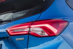 2018_FORD_FOCUS_DRIVE_ST-LINE__50