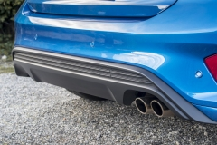 2018_FORD_FOCUS_DRIVE_ST-LINE__53