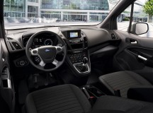 1_FordTransitConnect_2020-10_3