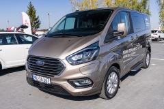 fleet_electric_day_slomczyn_2021-401