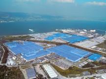 Ford-Otosan-Plant