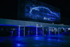 2021_FORD_CGN_ELECTRIFICATION_20-LOW