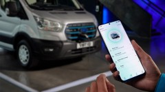 Ford_E-Transit_Detail_Ford_Telematics_MobileApp