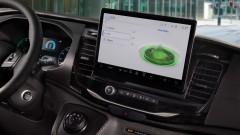 Ford_E-Transit_Detail_Interior_SYNC4_Touchscreen_Eco_Mode
