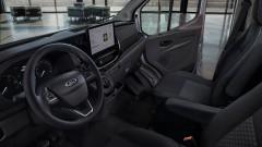 Ford_E-Transit_Interior_Side_Cockpit