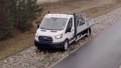 2021_Ford_E-Transit_Testing_9