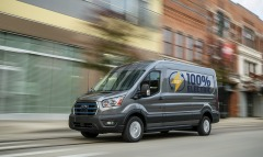 All-New_Ford-E-Transit_14
