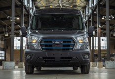 All-New_Ford-E-Transit_17
