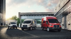 All-New_Ford_E-Transit_02