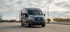 All-New_Ford_E-Transit_05