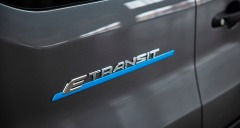 All-New_Ford_E-Transit_11