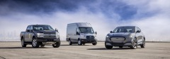 All-New_Ford_E-Transit_16