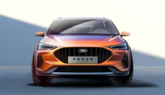 2021FordFocus_Sketches_ACTIVE_Front-_1