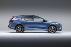 2021_FORD_FOCUS_ACTIVE_03