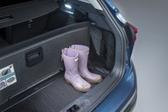 2021_FORD_FOCUS_ACTIVE_INTERIOR_LOADSPACE