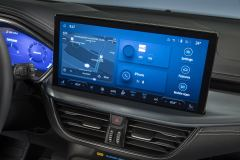 2021_FORD_FOCUS_ACTIVE_INTERIOR_SYNC4_1