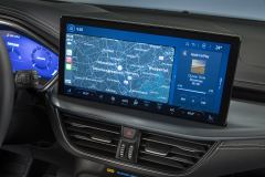 2021_FORD_FOCUS_ACTIVE_INTERIOR_SYNC4_13
