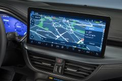 2021_FORD_FOCUS_ACTIVE_INTERIOR_SYNC4_15
