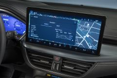 2021_FORD_FOCUS_ACTIVE_INTERIOR_SYNC4_16