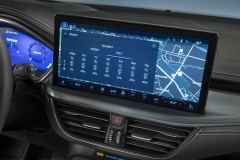 2021_FORD_FOCUS_ACTIVE_INTERIOR_SYNC4_17