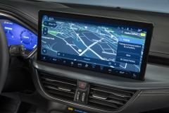 2021_FORD_FOCUS_ACTIVE_INTERIOR_SYNC4_18