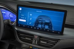 2021_FORD_FOCUS_ACTIVE_INTERIOR_SYNC4_20