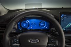 2021_FORD_FOCUS_ACTIVE_INTERIOR_SYNC4_23