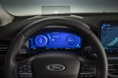 2021_FORD_FOCUS_ACTIVE_INTERIOR_SYNC4_24