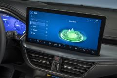 2021_FORD_FOCUS_ACTIVE_INTERIOR_SYNC4_3