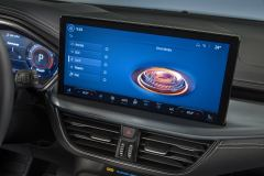 2021_FORD_FOCUS_ACTIVE_INTERIOR_SYNC4_4